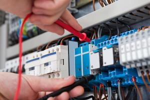 electrician -aspireelectricalmelbourne.com.au